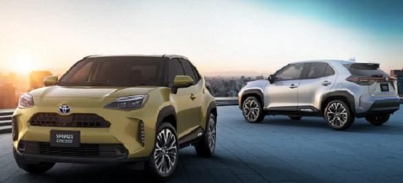 Daftar Mobil Terlaris Agustus 2020, Toyota Terbanyak, Nissan Meningkat